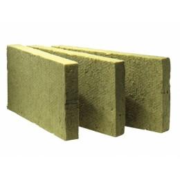 Каменная вата  Эколайт
