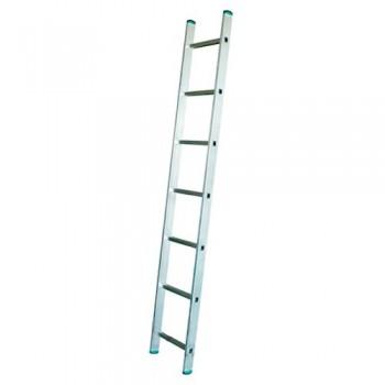 Приставная лестница 7 ступенчатая Itoss 7107