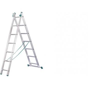 Универсальная лестница Itoss 7507 2х7