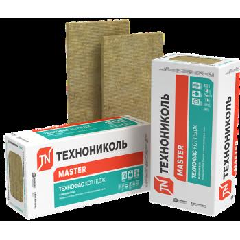 Технофас Коттедж, 105 кг/м.куб