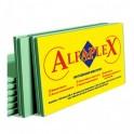 Пенополистирол ALFAPLEX  - Фото №1