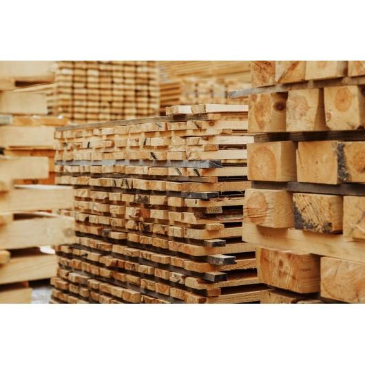 Доска 4,5 м. - купить в Запорожье - цены, характеристики от интернет-магазина СтройОптТорг
