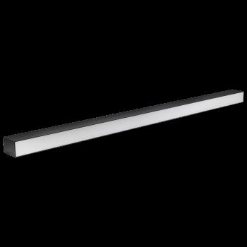 Светильник мебельный Enerlight FORTUNA 40Вт 4000К