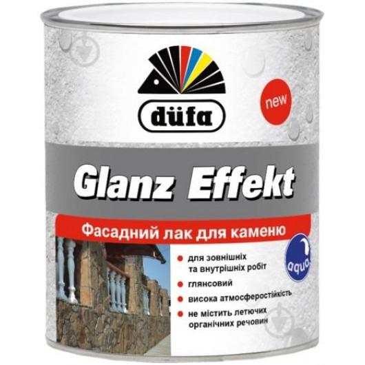 Лак по камню Glanz Effekt