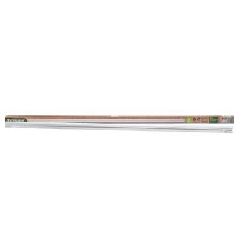 Светильник мебельный Enerlight Harmonia T5 5Вт 4000К