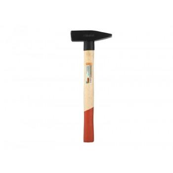 1010-04-НМ100 Молоток STURM 100 гр, дерев. ручка