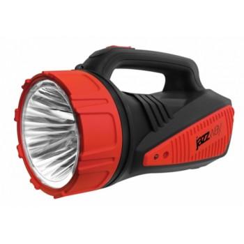 Фонарь боковой свет с открывашкой (аккумулятор)