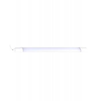 Светильник потолочный светодиодный Enerlight Sigma 18Вт 6500K IP65