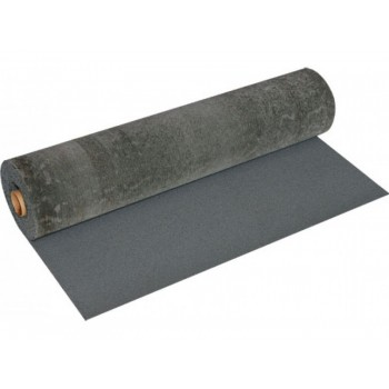 Ендовый ковёр Shinglas серый, м.кв.