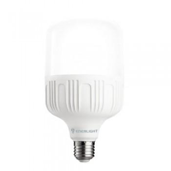 Лампа светодиодная Enerlight HPL 28Вт 6500К Е27