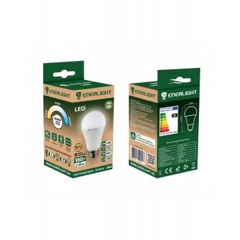 Лампа светодиодная Enerlight A65 15Вт 3000К Е27