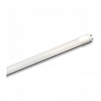 Лампа трубчатая светодиодная Enerlight Т8 glass 18Вт 4500К G13