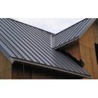 Скатная крыша: виды, особенности, преимущества.