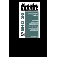 Баланс «ЕКО 30»