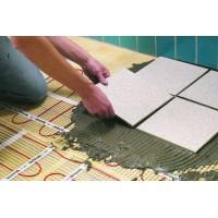 Укладка настенной плитки: 6 шагов