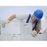 Как определить квалификацию каменщиков по газобетону?