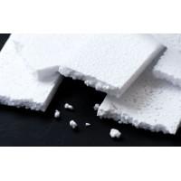 Пенопласт – материал для утепления дома