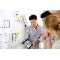 Как получить хороший дизайн-проект: 5 главных правил