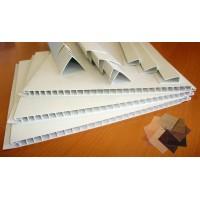 Стеновые панели из ПВХ и их самые преимущества