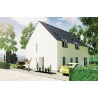 Строительство или покупка дома: 8 типов частных домов