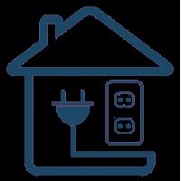 Лайфхаки для ремонта квартиры - Электрика и освещение