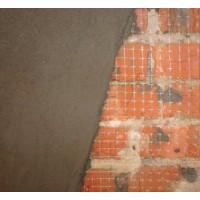 Плюсы и минусы цементной штукатурки.
