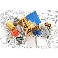 ТОП-5 материалов, из которых лучше строить дом