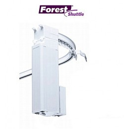 FMS Мотор Forest Shuttle L 40W.