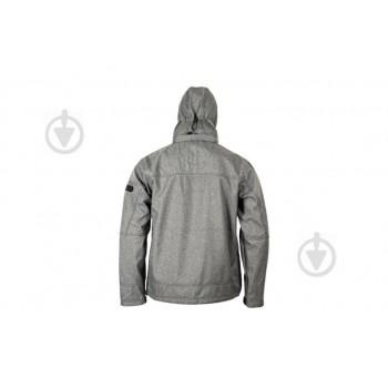 Куртка-парка Sizam Northhampton р.M рост универсальный