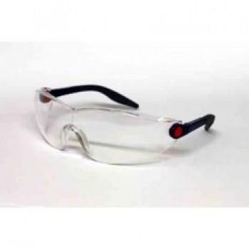 Очки защитные открытые I-MAX 2740