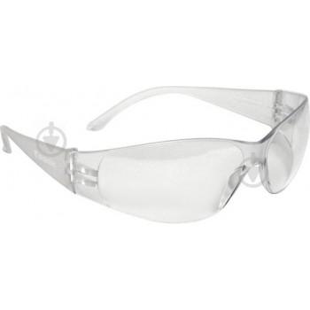 Очки защитные открытые SIZAM, I-FIT