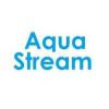 AquaStream