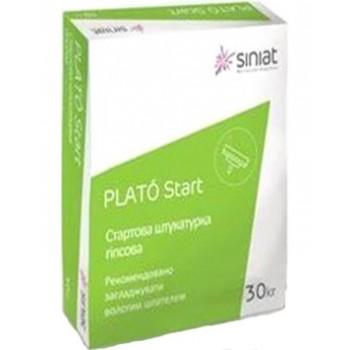 PLATO Старт